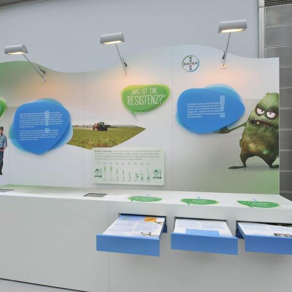 bayer_crop_science_ausstellung_02