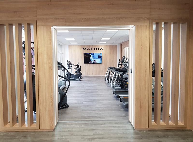 johnson_health_tech_showroom_2018_01