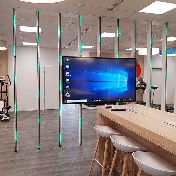 johnson_health_tech_showroom_2018_02