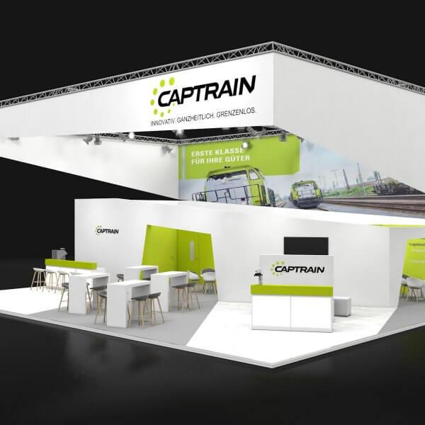 design_und_3d-visualisierung_captrain