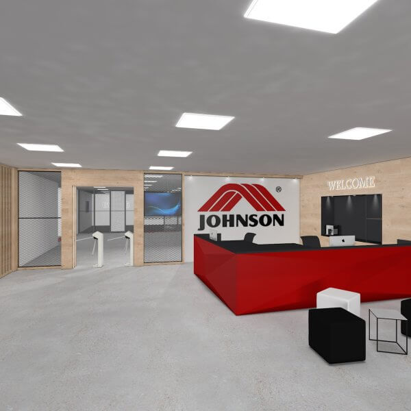 design_und_3d-visualisierung_johnson showroom